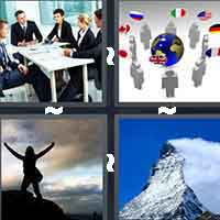 4 pics 1 word answers 6 letters pt 9 4 pics 1 word answers 4 pics 1 word level 9 13 6 letters expocarfo Gallery