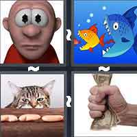 4 pics 1 word answers 6 letters pt 10 4 pics 1 word answers 4 pics 1 word level 10 4 6 letters expocarfo Image collections