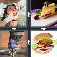 4 pics 1 word answers 7 letters pt 10 4 pics 1 word answers 4 pics 1 word 7 letters expocarfo
