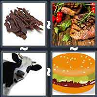 4 Pics 1 Word level 15-14 4 Letters