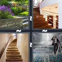 4 Pics 1 Word level 1093