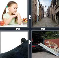 4 Pics 1 Word level 15-3 7 Letters