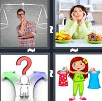 4 Pics 1 Word Answers 6 Letters Pt 17 4 Pics 1 Word Answers