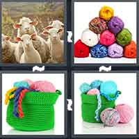 4 pics 1 word answers 4 letters pt 26 4 pics 1 word answers 4 pics 1 word 4 letters expocarfo