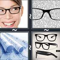 4 Pics 1 Word level 2092