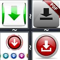 4 Pics 1 Word level 17-6 8 Letters