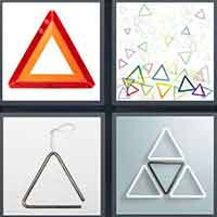 4 Pics 1 Word level 18-3 8 Letters