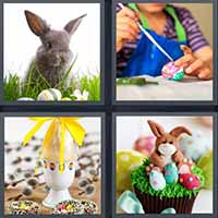 4 Pics 1 Word level 2390