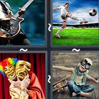4 pics 1 word answers 4 letters pt 35 4 pics 1 word answers 4 pics 1 word 4 letters expocarfo