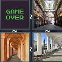 4 pics 1 word answers 6 letters pt 50 4 pics 1 word answers 4 pics 1 word level 50 3 6 letters expocarfo