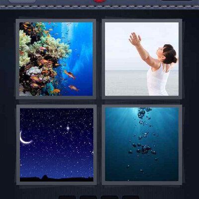 Whats the word 4 letter divingexperience whats the word 4 letter level 145 4 pics 1 word answers expocarfo Choice Image
