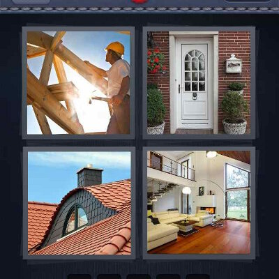 word using letters level 166 4 pics 1 word answers 25696