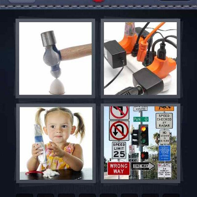 Level 184 4 pics 1 word answers expocarfo Gallery