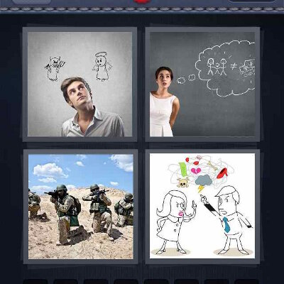pics-1-word-answers-0259 - 4 Pics 1 Word Answers