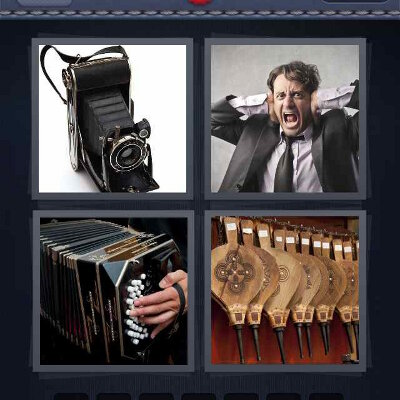 Level 304 4 pics 1 word answers expocarfo Image collections
