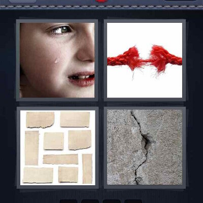 Level 41 4 pics 1 word answers expocarfo Image collections