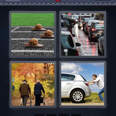 8 letter word for inhabitants level 76 4 pics 1 word answers 23646 | 4 pics 1 word answers 076